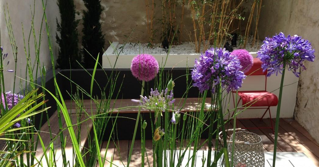 jardinavivre2